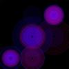 OFIXD's avatar