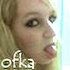 ofka's avatar
