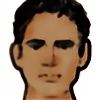 oflavio's avatar