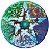 OfLightAndShadow's avatar