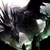 OfManyNames1995's avatar