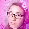 ofmitchssilence's avatar