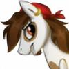 OFN-Johnny's avatar