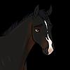 OfNaturalDesign's avatar