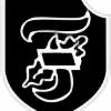 Ofnir-1's avatar
