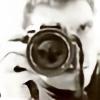 ofostier's avatar