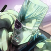 ofou's avatar