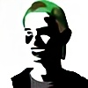 ofrankie12's avatar
