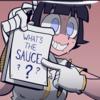 ofricc's avatar