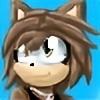 ofShadowndarkness's avatar