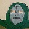 OFSheep's avatar