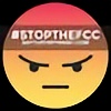 OfSunshineAndRainbow's avatar