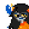 OfTheEagles's avatar