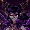 ofthenightfall's avatar