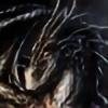 OfTheWilds's avatar