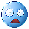 ofuckplz's avatar