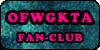 OFWGKTA-Fan-Club's avatar