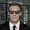 OG-1's avatar