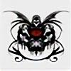 OG19's avatar
