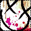 og2redrum's avatar