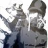 Ogachi's avatar