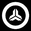 ogami3d's avatar