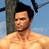 ogami4's avatar