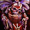ogami666's avatar