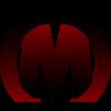 OGARart's avatar