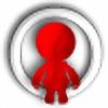 ogardy's avatar