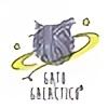 OGatoGalactico's avatar