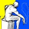 ogburns's avatar