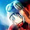 Ogch's avatar