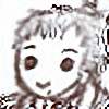 OgdredRum's avatar