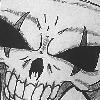 Ogehu's avatar