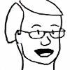 ogeima's avatar