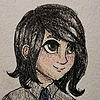 Ogels's avatar