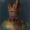 ogge108's avatar