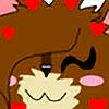 OggyGithaxe's avatar