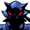OggyIgel's avatar