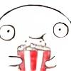 Oggyli's avatar