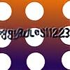OggyRules112233's avatar