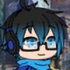 OGHAlienGTS's avatar