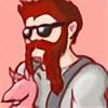 oghren-kun's avatar