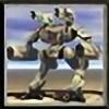 Ogian2010's avatar
