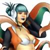 ogidan's avatar