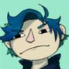 ogihciXichigo's avatar