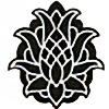 Ogilac's avatar