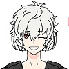 OgilvieMaurice0's avatar