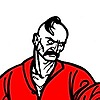 OGIMUR's avatar